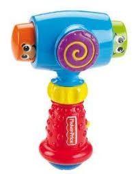 best toddler toy deals black friday 83 best toys u0026 games baby u0026 toddler toys images on pinterest