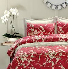 lovely cute and trendy cherry blossom room decor xpressionportal