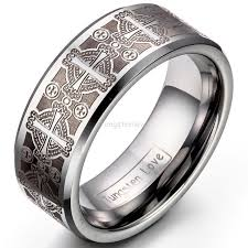 mens wedding bands mens wedding bands suppliers and manufacturers best 25 tungsten engagement rings ideas on