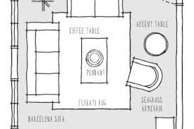 living room floor planner stunning living room floor plans contemporary home design ideas