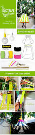 770 best diy crafts duct tape images on pinterest washi tape