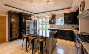 kitchen kitchen design options kitchen cupboard designs kitchen