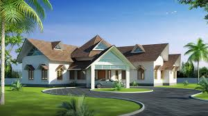 kochi home designs home design