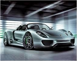 Porsche 918 Liquid Metal - porsche 918 rsr u2013 racing laboratory with even higherperformance