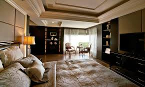 Classic Bedroom Decor Excellent Bedroom Decorating Ideas On - Modern classic bedroom design