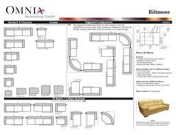 Omnia Furniture Quality Omnia Biltmore U2013 Leather Showroom