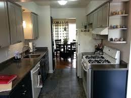 meuble de cuisine avec porte coulissante cuisine porte coulissante porte coulissante cuisine salon 0 porte