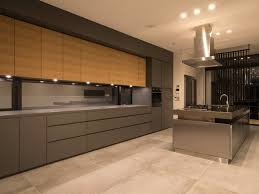 kitchen cabinets contrast colors 30 kitchen cabinets with contrasting colour combinations