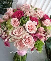 imagenes de rosas vintage bouquet romántico con rosas vintage en color rosa pastel ramos