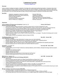 sample resume skills list itil resume free resume example and writing download leadership