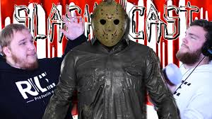 huge friday the 13th the game update friday the 13th casting