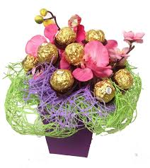 Chocolate Delivery Service Bulgaria Florist U0026 Chocolate Bouquets Flowers Delivery