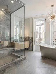 Ultra Modern Luxury Bathroom Designs Luxury Bathrooms - Ultra modern bathroom designs