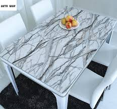 Crystal Coffee Table by Online Get Cheap Crystal Coffee Table Aliexpress Com Alibaba Group