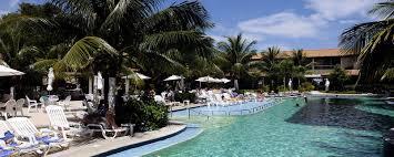 hotel atlantico buzios convention u0026 resort in buzios brazil