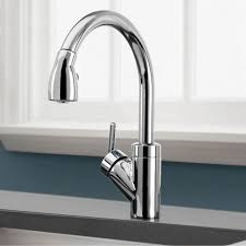 kitchen faucet canada faucet blanco kitchen faucets canada blanco39s meridian semi