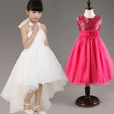 fashion trends uk plus size wedding dressesplus size wedding
