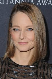 hairstyles for 54 year old 50 best hairstyles for women over 50 celebrity haircuts over 50