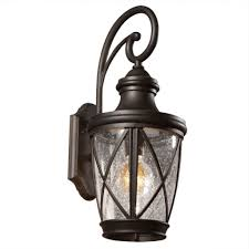 Lowes Outdoor Light Exciting Lowes Outdoor Lighting Dusk To Twuzzer