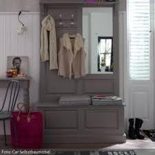 spiegel fã r flur top 10 best diy ideas for well organized mudroom mudroom