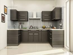 Design Of Modular Kitchen Cabinets Bathroom Tiles Bangalore Beautiful Modern Kitchen Design Modular
