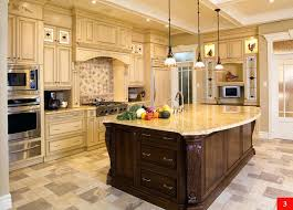 kitchen island spacing kitchen cabinet island spacing ideas design pictures subscribed