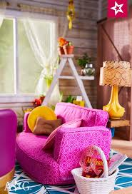 324 best american doll house u0026 room decor images on pinterest