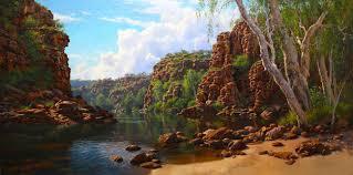 tischlen design andrew tischler artist andrew tischler the sale river