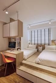 Kids Platform Bed Fancy Kid Platform Beds 79 For Home Decoration Ideas With Kid