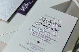 chinese wedding invitations uk wedding invitation and stationery tips hong kong wedding blog