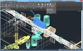 learn autocad for 2014 manual android apps on google play