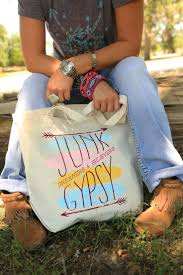 321 best junk gypsies images on pinterest junk gypsy style