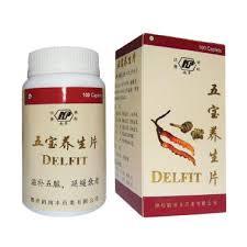 Obat Silex jual farmasi suplemen kesehatan nan fung harga kualitas