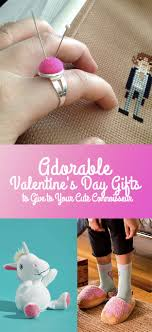 8 s day gifts to 32 adorable s day gifts to give to your connoisseur