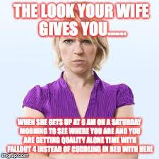 Annoyed Girl Meme - angry woman meme generator imgflip