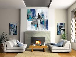 casa fine arts