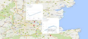 Php Map Github Ssimunic Temp Monitor Internet Of Things Data Platform