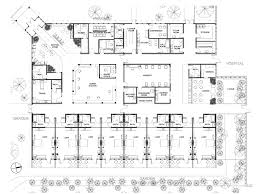 here is the floor plan for the great escape 480 sq ft small bay view birthing center definitely a hospital setup but some