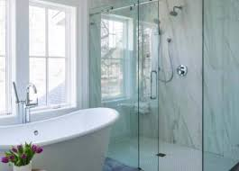 Best Freestanding Bathtubs Stand Alone Bathtub Bathroom Great Freeding Bath Tubs Cheap Shower
