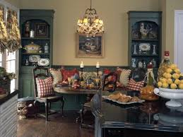 cottage style dining rooms martinkeeis me 100 country cottage dining room ideas images