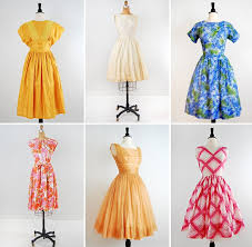 mad men dress total betty mad men vintage dresses golightly