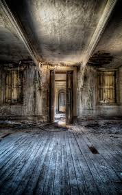 100 best maison images on pinterest abandoned places abandoned