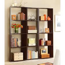 decorative room dividers ikea u2013 sweetch me