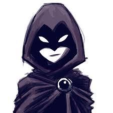 3 free raven teen titans music playlists 8tracks radio