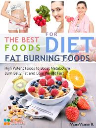 cheap lose fat foods find lose fat foods deals on line at alibaba com