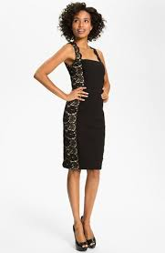 Black Cocktail Dresses Nordstrom 86 Best Pretty Dresses Images On Pinterest Pretty Dresses