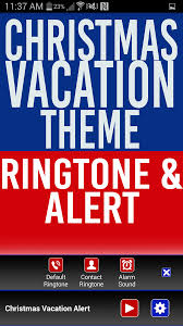 free halloween movie ringtone amazon com christmas vacation ringtone appstore for android