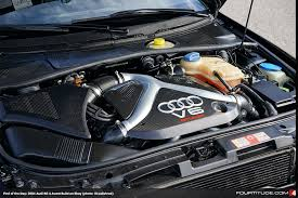 audi ebay find of the day 390 hp black rs 4 build on ebay fourtitude com
