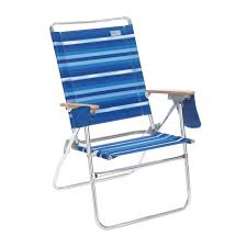 Rio Sand Chairs Rio Brands Hi Boy Backyard Chair Sport And Beach Chairs Ace