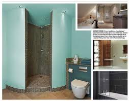 tips for good shower design jamie hempsall